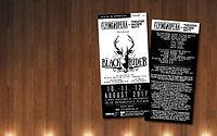 black rider flyer-01.jpg