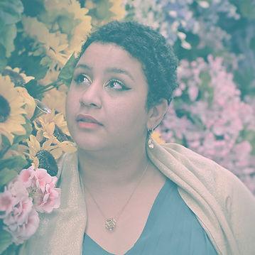 Sasha Massey Headshot_edited.jpg