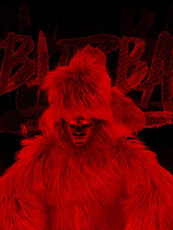 BARBA Party : Sub Club Residency