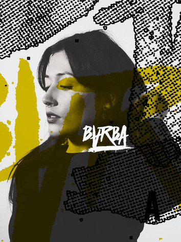 BARBA Easter 2019 ft. Laura King