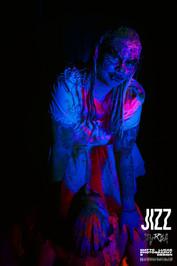 JIZZ_2021_PROZAK_SIMPLE_PAINT_B-11.jpg