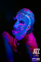 JIZZ_2021_PROZAK_SIMPLE_PAINT_B-12.jpg