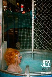 JIZZ_2021_CUMDUMP-45.jpg