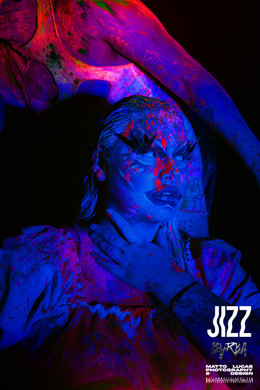 JIZZ_2021_PROZAK_SIMPLE_PAINT_B-18.jpg