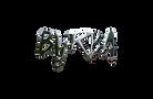 barba logo 2021 copy.png
