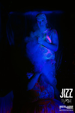 JIZZ_2021_PROZAK_SIMPLE_PAINT_B-19.jpg