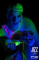 JIZZ_2021_PROZAK_SIMPLE_PAINT_A-62.jpg