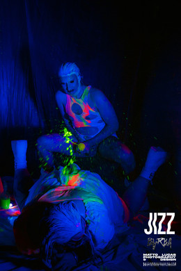 JIZZ_2021_PROZAK_SIMPLE_PAINT_A-64.jpg