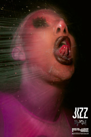 JIZZ_2021_PROZAK_SIMPLE_PAINT_B-1.jpg