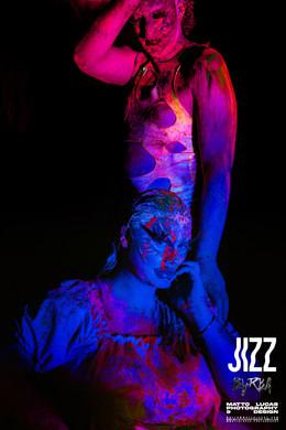 JIZZ_2021_PROZAK_SIMPLE_PAINT_B-17.jpg
