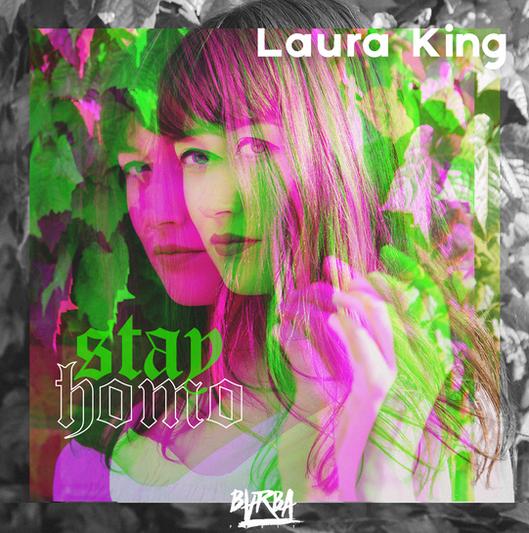STAYHOMO ft. Laura King