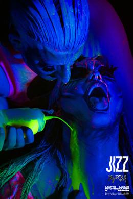 JIZZ_2021_PROZAK_SIMPLE_PAINT_A-61.jpg