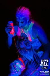 JIZZ_2021_PROZAK_SIMPLE_PAINT_A-51.jpg