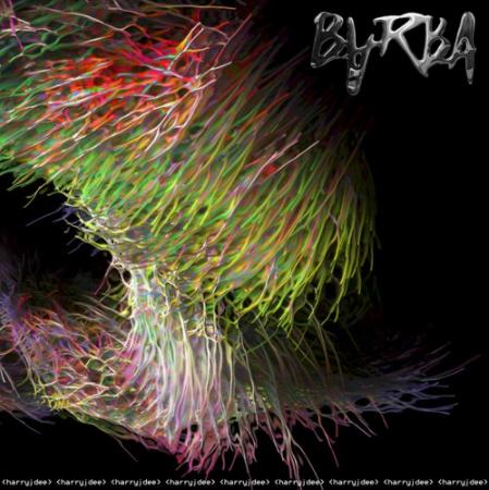 BARBA Presents: Parábola by Harry J Dee
