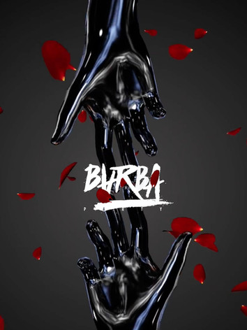 BARBA Mardi Party 2020