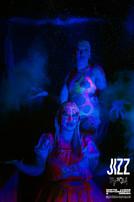 JIZZ_2021_PROZAK_SIMPLE_PAINT_B-23.jpg