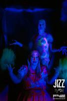 JIZZ_2021_PROZAK_SIMPLE_PAINT_B-22.jpg