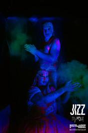 JIZZ_2021_PROZAK_SIMPLE_PAINT_B-20.jpg