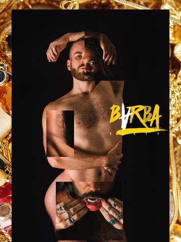 BARBA Queen's Bday 2017