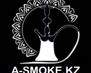 Кальян на дом в Алматы от A-smoke.kz