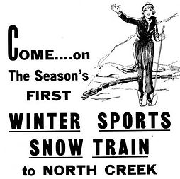 Winter Sports Train.jpg