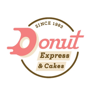 donut-express-cakes_edited.png