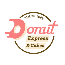 donut-express-cakes_edited_edited.png