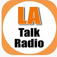 LA Talk Radio Logo.jpg