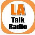 LA Talk Radio Logo.jpg