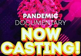 2020%20Pandemic%20Film_edited.jpg