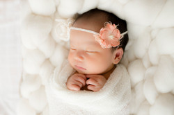 Newborn photo_ニューボーンフォト_新生児フォト004