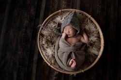 Newborn photo_ニューボーンフォト_新生児フォト003