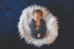 Newborn photo_ニューボーンフォト_新生児フォト007
