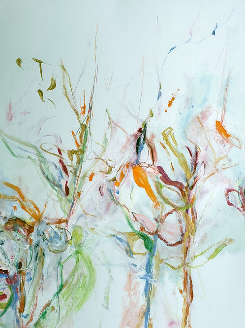 Untitled Organica