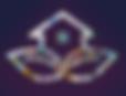 Logo resized (2).png