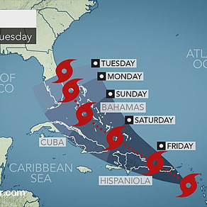 MIAMI-DADE COUNTY COURT WILL POSSIBLY CLOSE MONDAY 8/31/2015 DUE TO TROPICAL STORM ERIKA.