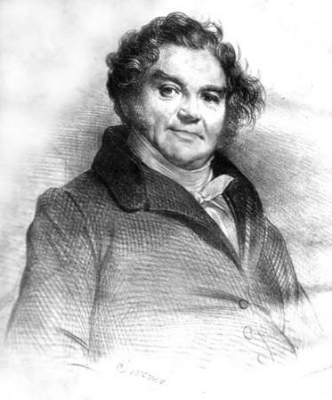 François_Eugène_Vidocq.jpg