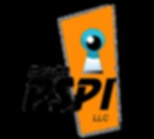 logo update3.png