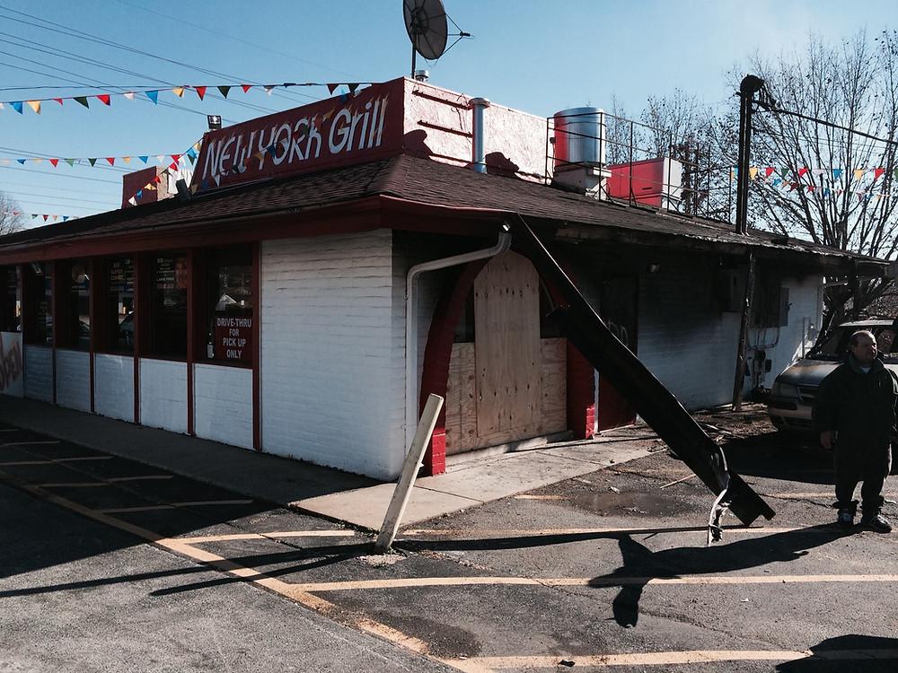 NY Grill Ferguson.jpg