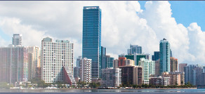 eSummons Issuance Implementation in Miami-Dade County