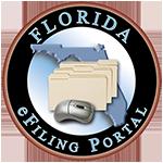 eFiling_Portal_Logo-150x150.png