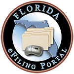 ELECTRONIC FILING IN FLORIDA BEGINS TODAY BUT MIAMI-DADE COUNTY CLERK OF COURT  WILL STILL REQUIRE S