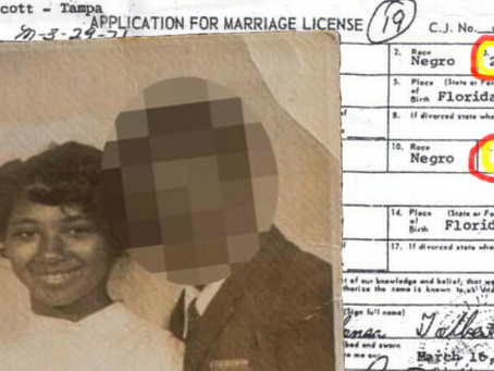 AFTER BEING RAPED, IMPREGNATED AND FORCED TO BE MARRIED AT 11, A WOMAN IS CREDITED FOR LAW CHANGE RE