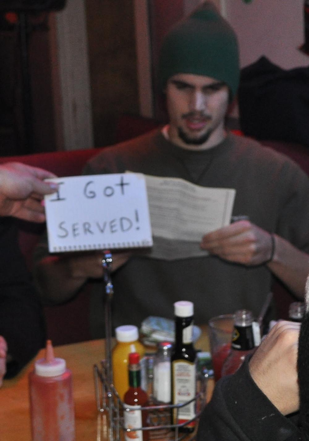 Served at Dinner 1.jpg