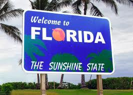 Florida Sign.jpg