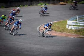 自転車競技.jpg