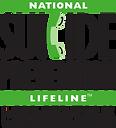 Suicide Awarenes | Balnce Wellness