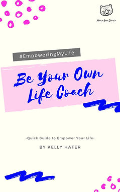 Free Mom Coach Guide