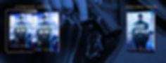 Prime2-banner-1.jpg