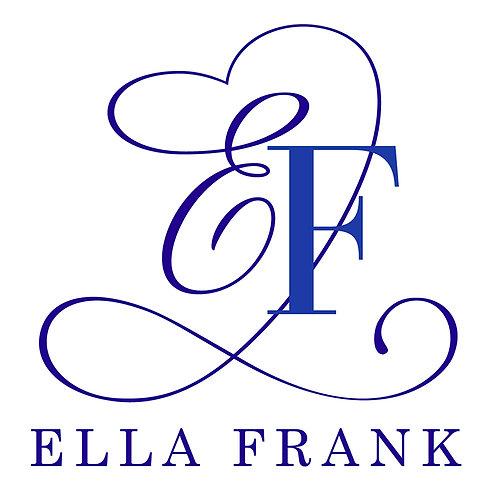 US Readers - 10x Ella Frank Bookplate